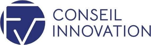 xiahdeh fv conseil innovation logo