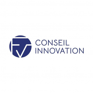 xiahdeh fv conseil innovation projet