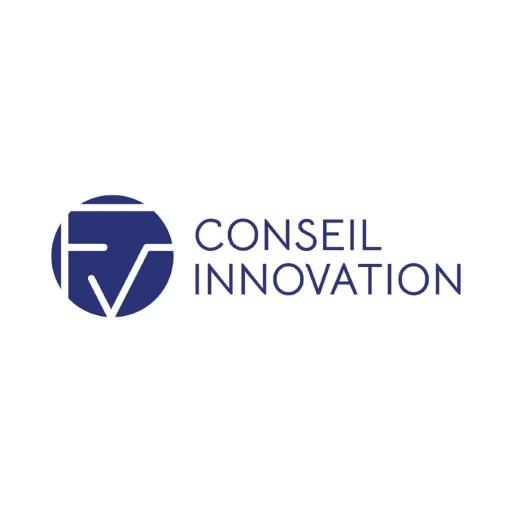 FV Conseil Innovation
