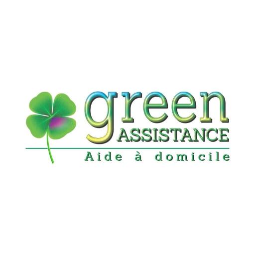 xiahdeh green assistance projet
