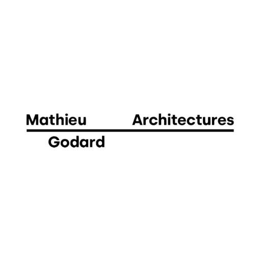 xiahdeh mathieu godard architectures projet