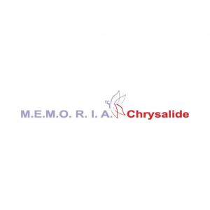 xiahdeh memoria chrysalide projet