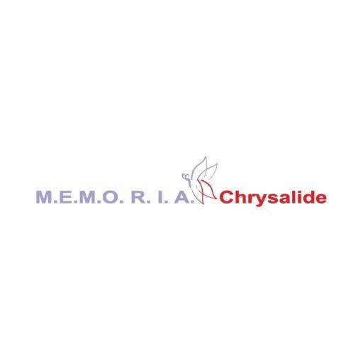 M.E.M.O.R.I.A. Chrysalide