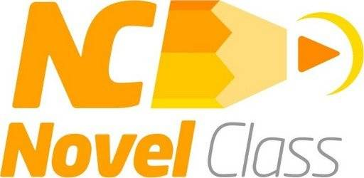 xiahdeh novelclass logo