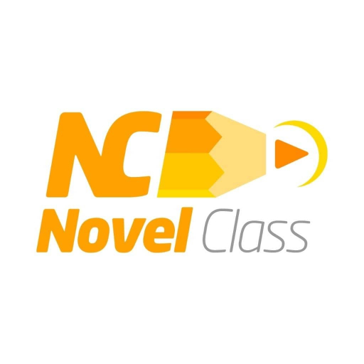 xiahdeh novelclass projet