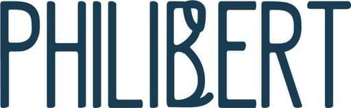 xiahdeh philibert logo