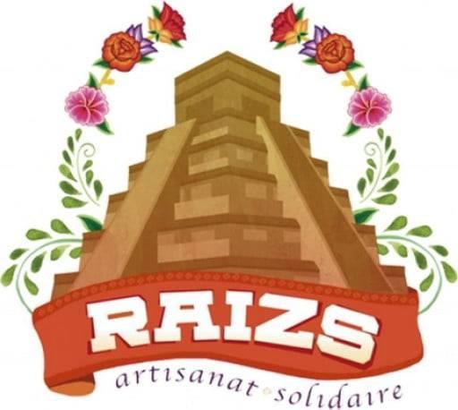 xiahdeh raizs logo