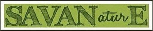 xiahdeh savanature logo